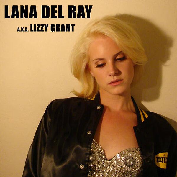 Lana+Del+Ray+A.K.A+Lizzy+Grant.jpg