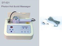 Photon_Hot_Cold_massager.jpg_250x250.jpg