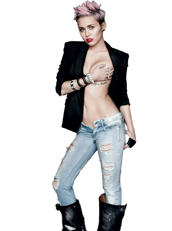 miley_cyrus_png__by_tugcenisa-d67n1fs.pn