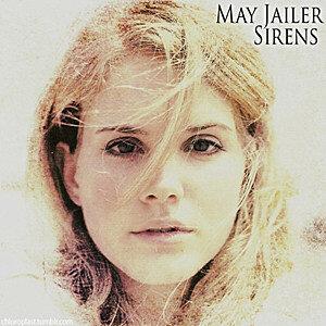 May-Jailer-Sirens.jpg