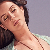 Jamie XX: I worked with Lana on my album, but it didnt make the cut. - last post by melaniestan