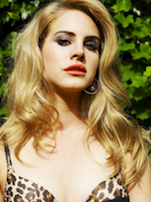 WEST COAST- Radio Request Links - last post by AKA Lizzy Grant