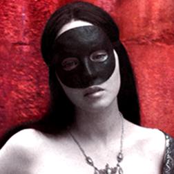 Kim Gordon of Sonic Youth criticizes Lana in memoir - last post by LoreleiLee