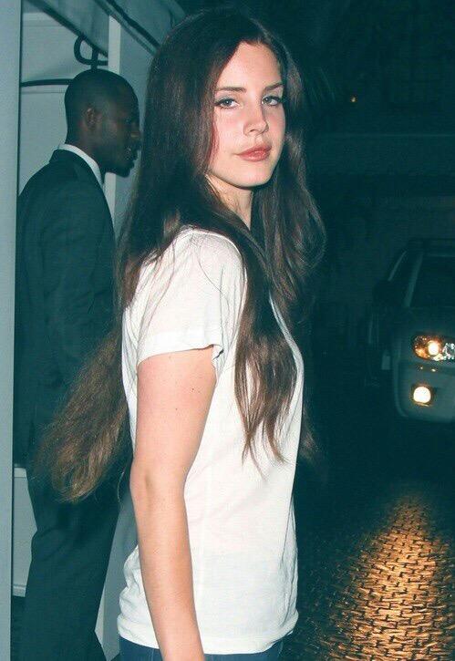 Gallery Lanaboards Lana Del Rey Forum