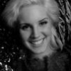 "[RUMOR] Lana on a Gaga duet: ""Sooner than you think""? - last post by Hundred Dollar Bill"