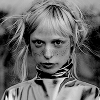 Petite Meller - last post by borderlines