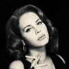 Official Giveaway - Win a Lust for Life era poster! - last post by Belle