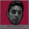 Ben Mawson
