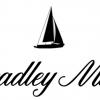 BradleyMiller