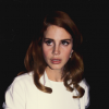 Lana Del Rey for Vanity Fair - last post by liam