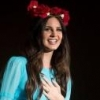 Order your favorite Lana songs automatically (ONLINE POLL) - last post by shadesofllcoolj