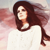 Lana Del Rey stuns in Vogue China Spread - last post by Video Games