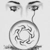 Charli XCX - last post by Triptych