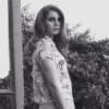 Moments/memories of your life involving Lana's music - last post by Hannus