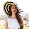 Lana Rey Del Mar